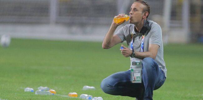 رکورد جدید گلمحمدی/ یحیی پولسازترین مربی ایران