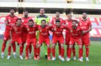 پرسپولیس مدعی قهرمانی در لیگ قهرمانان آسیا ۲۰۲۱ از دید فیفا