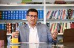 مشاور حقوقی فدراسیون فوتبال: برخلاف صحبت وکیل پرسپولیس، سند پرسپولیس به نام فدراسیون بود