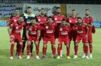 حمایت بازیکنان از گل محمدی و پیروانی / با «فوتبال برتر» و میثاقی استقلالی مصاحبه نمیکنیم