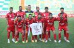 ماجرای عجیب بازی اصفهان/ پرسپولیس نمی خواست مقابل ذوب آهن بازی کند