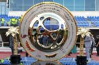 زمان احتمالی برگزاری مرحله یک چهارم نهایی جام حذفی مشخص شد