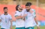 بشار رسن به بازی مقابل ایران میرسد؟