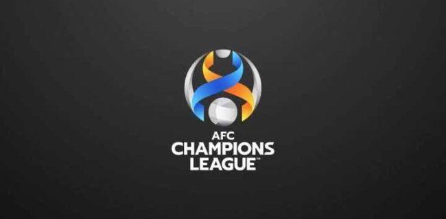 یک چهارم نهایی لیگ قهرمانان آسیا| الهلال عربستان حریف پرسپولیس شد