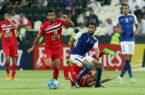 گزارش رسانه عربستانی از خدمتی که لیگ ایران به الهلال میکند / پرسپولیس هیچ بازی ندارد