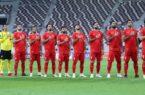 ردهبندی فیفا| صعود ایران به رده بیستودوم جهان/ شاگردان اسکوچیچ صدرنشین آسیا شدند