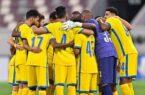 النصر مدافعش را برای نیمه نهایی لیگ قهرمانان آسیا از دست داد