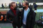 توافق پرسپولیس و سپاهان برای بازی در اختفای کامل رسانهای