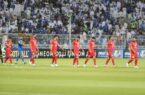 درآمد ۱.۵ میلیون دلاری تیمهای ایرانی از AFC / پرسپولیس طلبکارترین