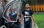 علی عسگری: عمویم رئیس صدا و سیما شد ضرر کردم/ برانکو اصرار داشت بمانم