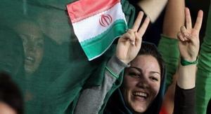 گزارش تصویری: حاشیه های ایران – برزیل/تکمیلی