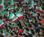 images/91/match/iran-korea/18.jpg