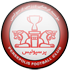http://www.perspolisnews.com/images/firstpage%20pics/team-logo/perspolis.png