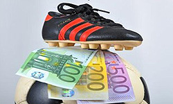 پاداش میلیونی فیفا به ۴ تیم