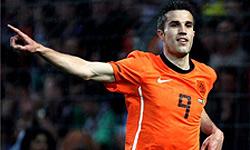 فانپرسی برای بازی با اروگوئه مشکلی ندارد