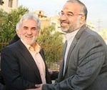 http://www.perspolisnews.com/images/p_image/kashani_ansari.jpg