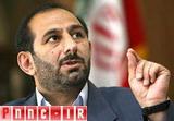 سعیدلو: کاشانی و فتح اللهزاده با قدرت به کار خود ادامه میدهند