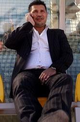 ققنوس پرسپولیس از خاکستر بوشهر