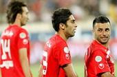 غلامرضا رضایی: بحرین را در بازی برگشت هم شکست می دهیم