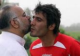 نورمحمدی: بازی با تیمهای یاوری سخت است