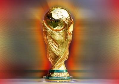 ۴۸ تیمی شدن جام جهانی و میزبانی ایران منتفی شد / قطر ۲۰۲۲ با همان ۳۲ تیم