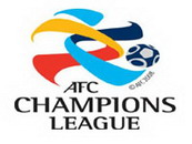 Champions League draw in Kuala Lumpur