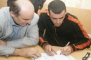 عمادرضا بعد از دربی با پرسپولیس مذاکره می کند