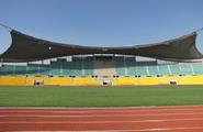 بازی استقلال و سایپا در ورزشگاه تختی برگزار میشود