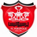 لوگوی باشگاه پرسپولیس عوض شد!