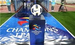 برنامه کامل مرحله حذفی لیگ قهرمانان آسیا + نتایج کامل دور گروهی