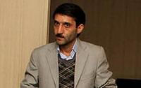 افشاگری مدیر روابط عمومی پرسپولیس از اتفاقات پشت پرده در باشگاه