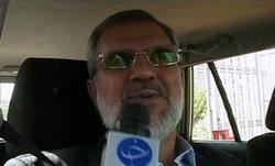 ویدئو/ رویانیان می گوید: دیگر خبری از مربی خارجی در پرسپولیس نیست!