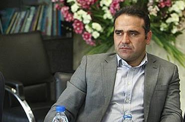 خواجهوند: کاشانی تعارف کرده که گفته رئیس هیأت مدیره نیست/ کمیته فنی به نقل و انتقالات ورود میکند