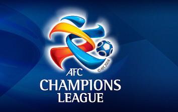 زمان ارسال لیست بازیکنان به AFC برای ادامه لیگ قهرمانان مشخص شد