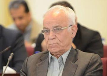 کاشانی: جلسه با وزیر به نوعی معارفه اعضای جدید بود